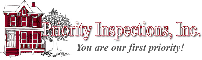Priority Inspections Inc
